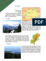 Géographie.docx