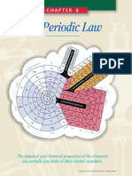 Chapter_5_The_Periodic_Law.pdf