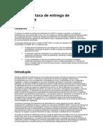 Modelo de taxa de entrega de sedimentos.docx