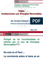 SISTEMAS FOTOVOLTAICO Y ECUACIONES EN LA INSTALACION.pdf