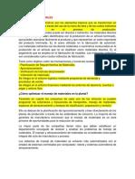 GESTIÓN DE MATERIALES.docx