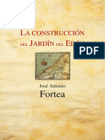 a5 La construcción del Jardín del Edén.pdf