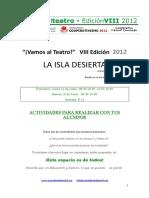 Actividades4_Modus_Vivendi.doc