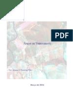 Areas_de_Treinamento_Classificacao_Imagem.pdf