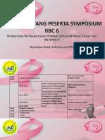 Symposium h1