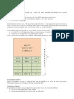 K3-F_CPE_Doc.tehnică de Implementare a Jurnalului Electronic