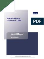 Strattec2016 14001.pdf