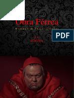 Obra Ferrea.pdf