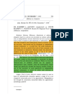 1 Alfonso vs. Juanson 1993