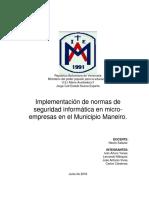 Proyecto de investigacion de Yanes, Marquez, Vivas y Cardenas 5to B.docx