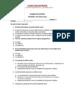 EXAMENES DE ESPAÑOL.docx