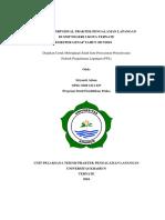 SRIYANTI ADAM.pdf