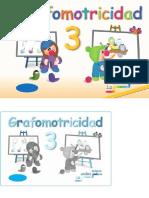 Grafomotricidad-3.pdf