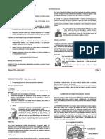 Guia de estudio NEUROPS I.docx