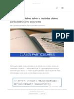clases particulares como autónomo.pdf