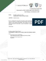MSP-CZ4-DDS_23D02-C11PL-2018-0372-M (1).pdf