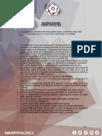 RESUMEN DE BASES 2018.pdf