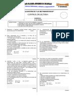 5° SEC. LA METAMORFOSIS.docx