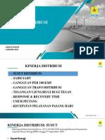 10  Kinerja Distribusi_3.pdf