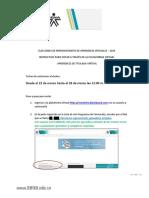 Instructivo-Votación Elecciones Virtuales 2019_ajustadofechas