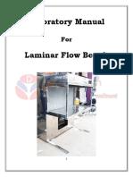 Laminar Lab Manual.docx