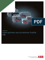 catalogo material electrico-Interruptores-seccionadores-fusible-OS-ABB.pdf