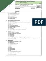 PETS-OTE-18-30- Traslado, izaje y compactación de Poste de madera de 15m Rev.02.docx