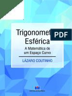 TRIGONOMETRIA ESFÉRICA.pdf