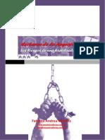 los riesgos de la espiritualidad sin Dios.pdf