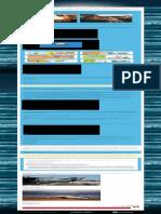 Módulo 4.pdf