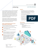 Semtech_Enviro_AirPollution_AppBrief-FINAL.pdf