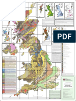 UK Bedrock Map.pdf