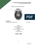 ESCULTURA VIRREINAL.docx