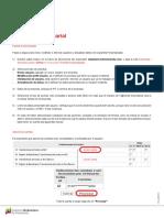 Pasos Clavenet Empresarial Personalizada2