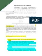 ACTA DE CONSTITUCION Y OTROS-MODIFICADO.docx