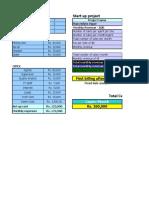 Business Proposal_BPO 1.1 B2B Revised