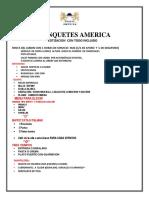 paquete-para-100-y-mas_111876_5bbb56d93ccc6.docx