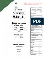 53-71 Jeep CJ & DJ SM.pdf