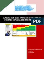 PROPUESTA ECONOMICA (1).docx