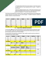 Analysis-of-Data-1.docx