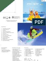 B141U6BxhZS.pdf
