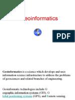 GIS BASICS.ppsx