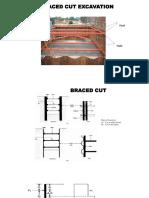 Braced cut excavation.pdf