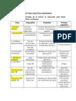 LECTURA ANALÍTICA PROFUNDA.docx