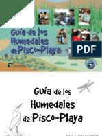 Guia_humedales_ACOREMA (1).pdf