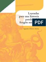 Leyendas para una historia paralela en la época medieval de Aragón.pdf