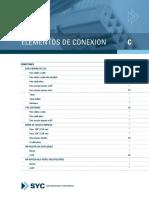 C- ELEMENTOS DE CONEXION.pdf