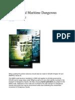 IMDG (2).docx