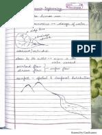 Hydrology-1.pdf