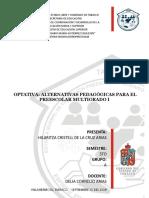 SENTIDO SOCIAL DEL PREESCOLAR MULTIGRADO.docx